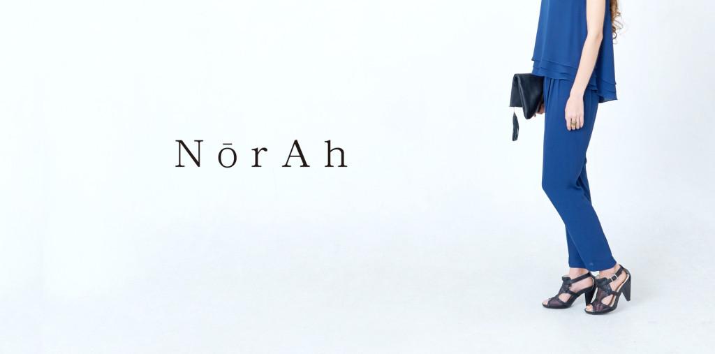 norah_02img